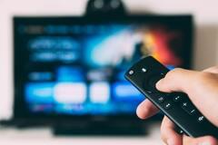 Названы лучшие телепрограммы для поднятия настроения