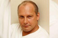 Писателя Дмитрия Стародубцева обвинили в растлении детей
