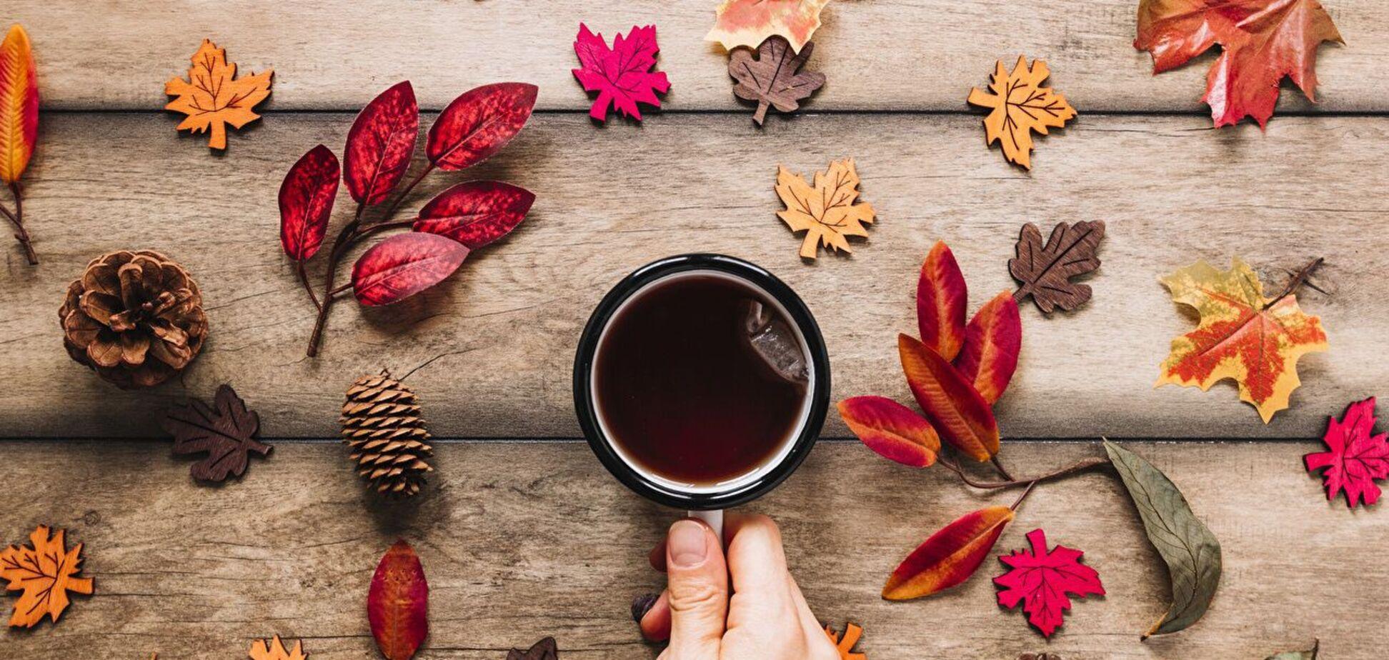 Что отмечают 19 октября: приметы и праздники