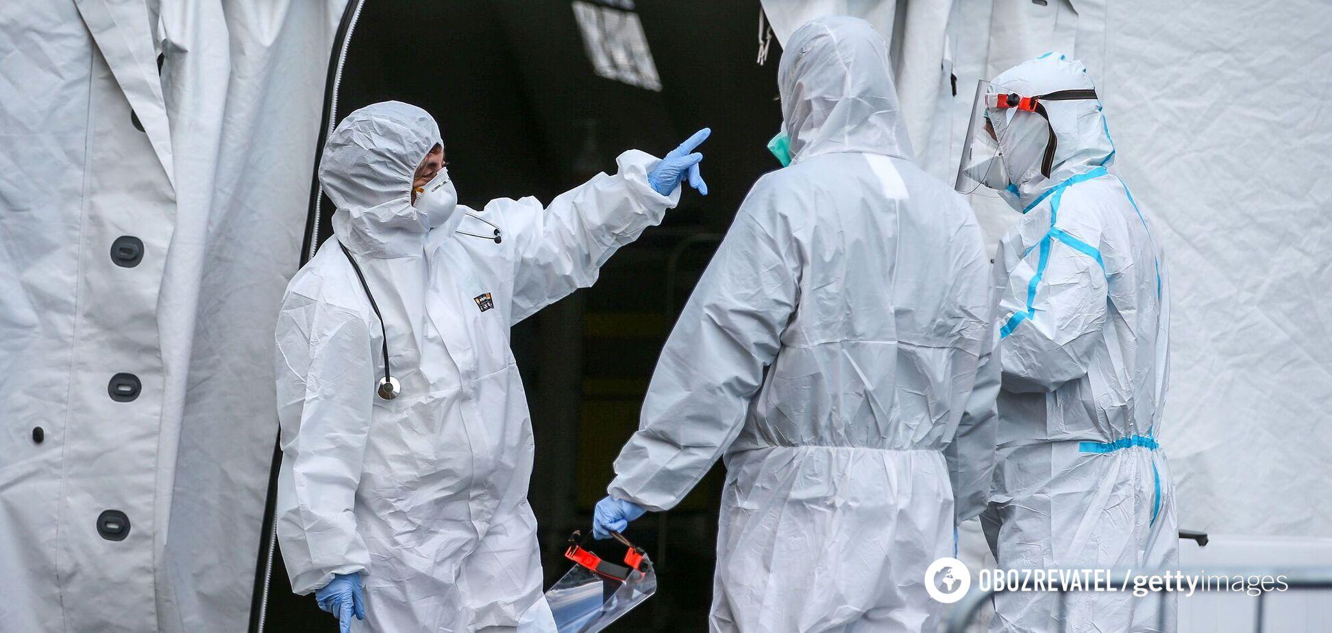 Лекарство от коронавируса пойдет по больницам, а не в свободный доступ, – инфекционист