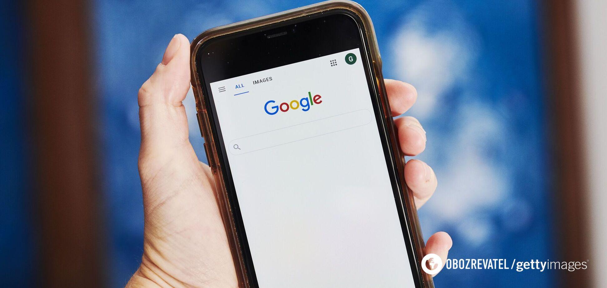 В Google теперь можно искать песни, напевая в микрофон: как работает новая функция