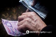 'Слуги народу' зажадали у Кабміну прискорити боротьбу з бідністю в Україні