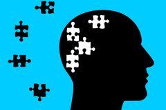 'Гормон голоду' може впливати на пам'ять