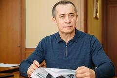 На кандидата в мэры Днепра Краснова открыли уголовное производство из-за подкупа избирателей