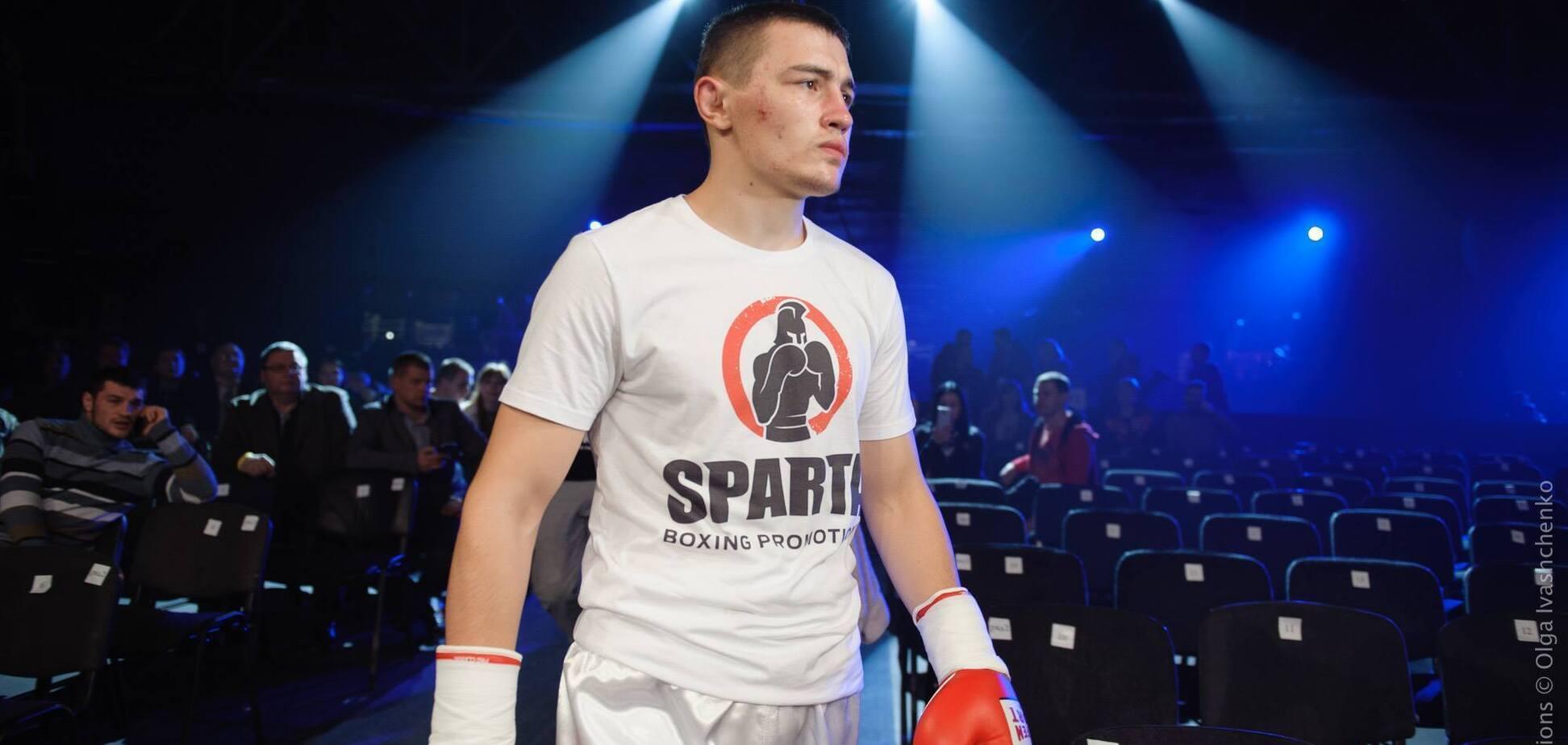 Андрей Великовский