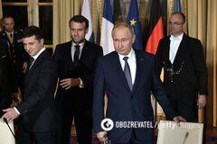 В України з'явився спосіб натиснути на Росію, – Тука