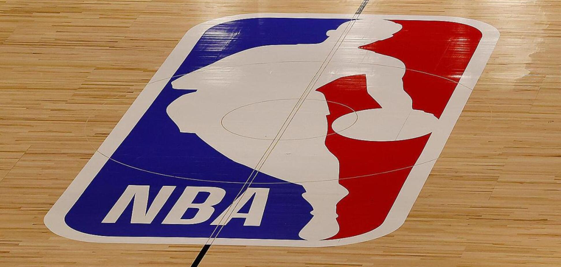 А вы знаете, что NBA организовали эмигранты из Украины?
