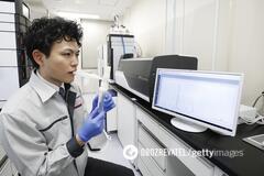 Ученые научились определять COVID-19 по дыханию: точность как при ПЦР-тесте
