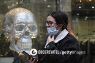 Украинцам нужно менять стиль жизни или готовиться к смерти от COVID-19, – экс-министр