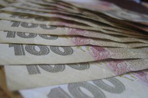 Подозреваемый предлагал 1 тысячу гривен за голос