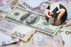 Названо 5 ознак того, що банк збанкрутує і потрібно забирати гроші