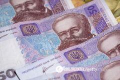 Налоговая возьмется за схемы крупного бизнеса в Украине