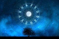 Озвучен гороскоп по картам Таро для всех знаков зодиака на 26 октября – 1 ноября