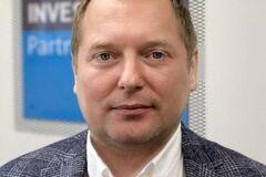 Экс-чиновник и глава 'Альфа-Банка' Андрей Волков за 2 недели захватил больше 35 объектов столичной недвижимости