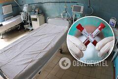 8-річного хлопчика вбив коронавірус на Івано-Франківщині: з'ясувалися деталі трагедії