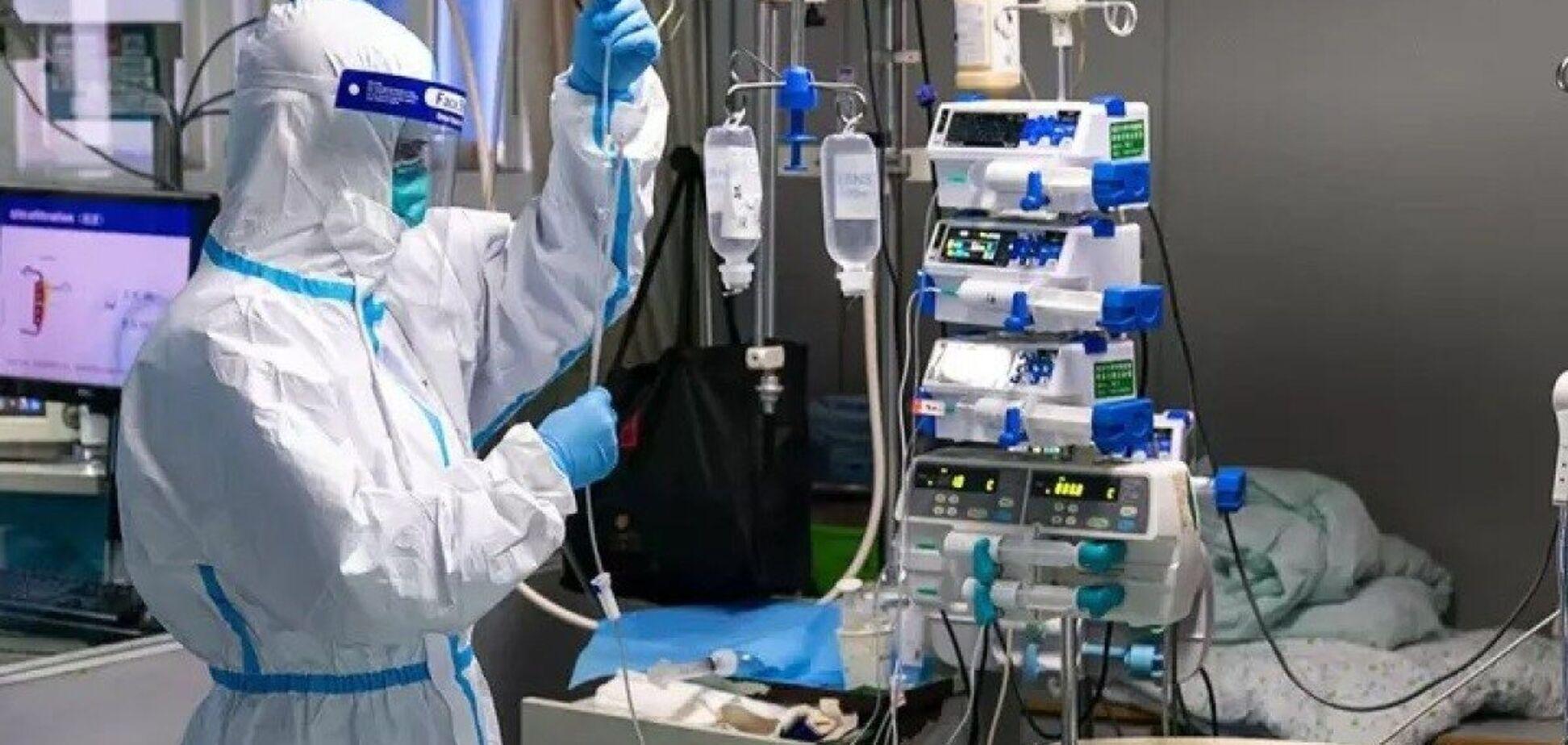 Мелатонін збільшує шанси перемогти COVID-19