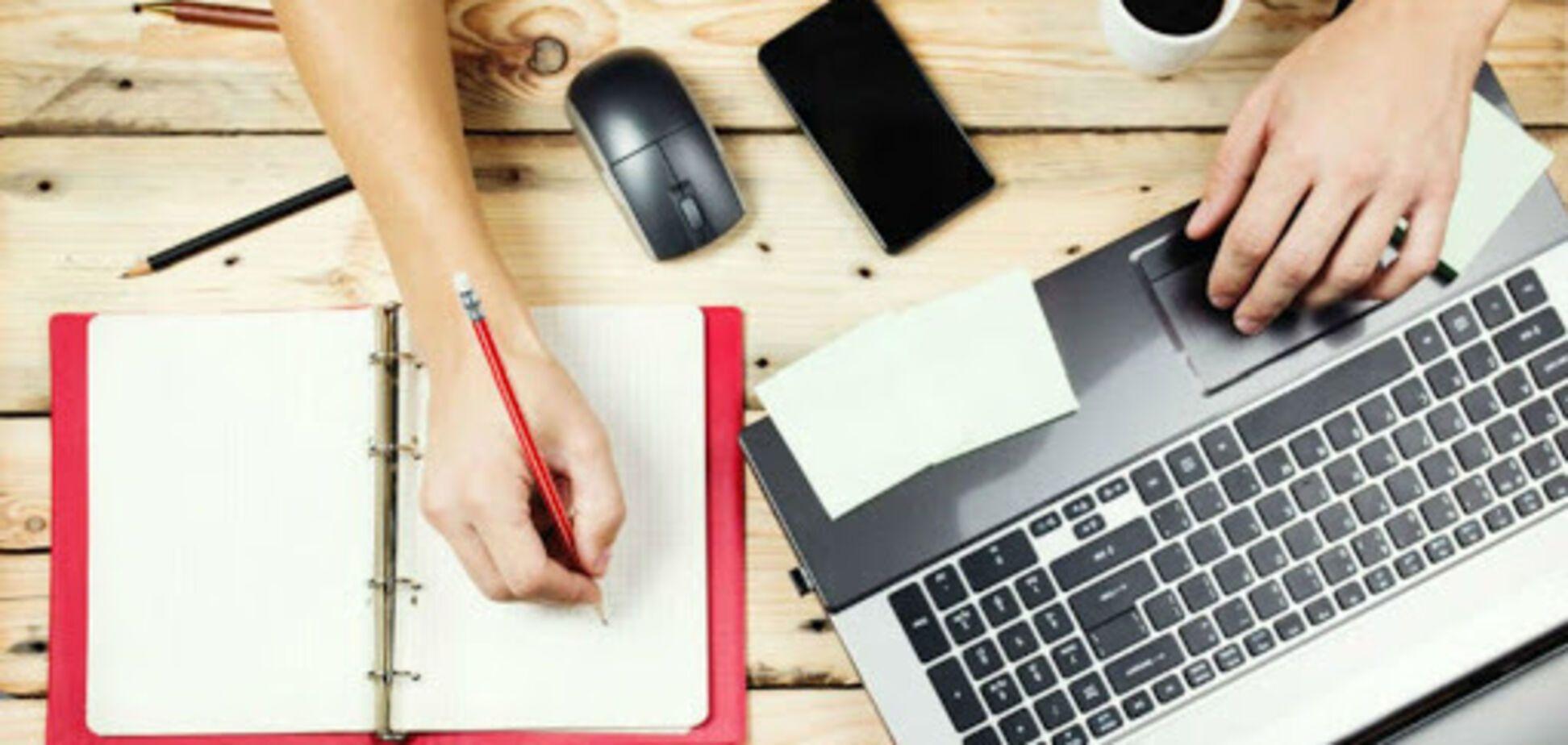 OBOZREVATEL рассказал о механизмах и методах успешной работы в интернете
