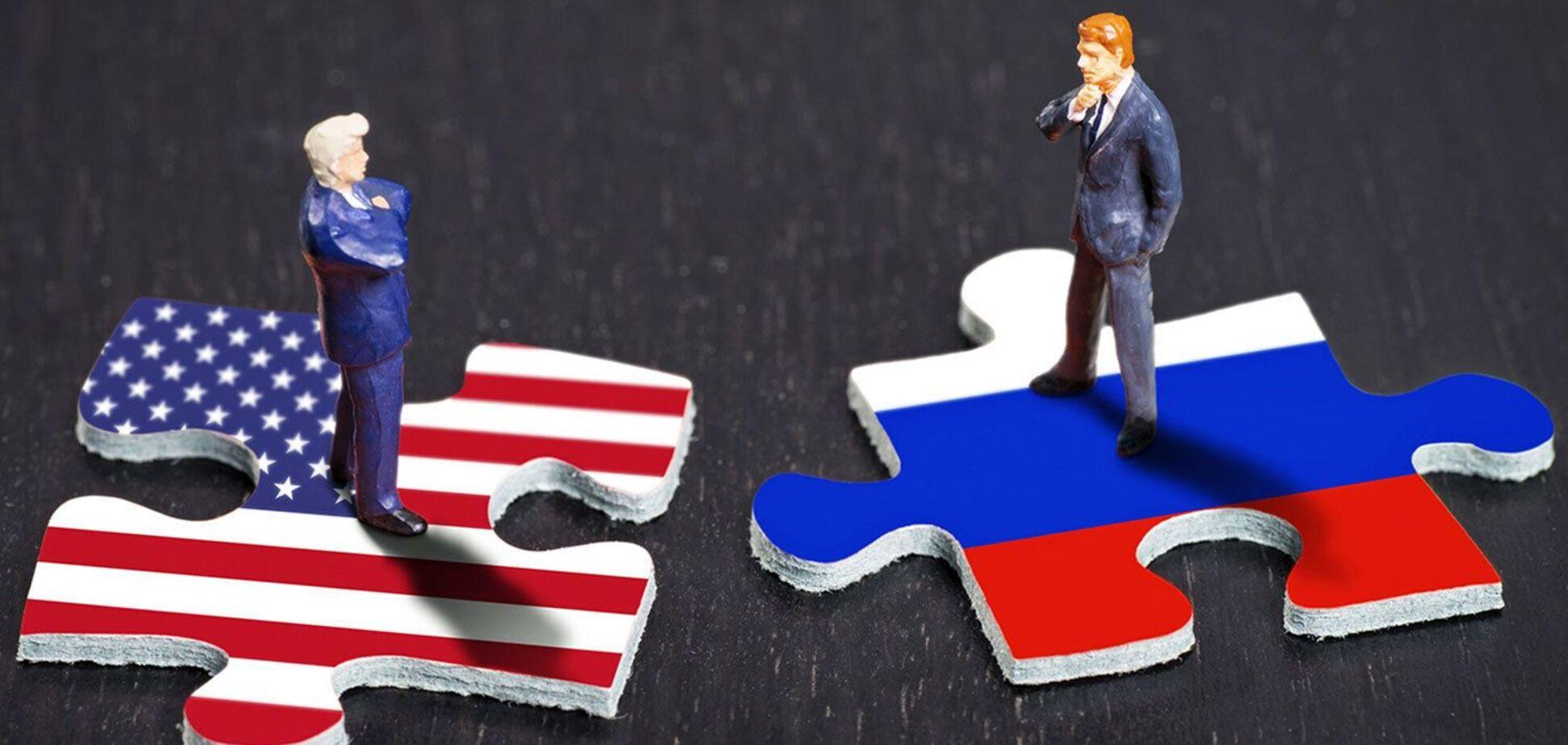 США можуть не ввести санкції проти Росії через позицію Дональда Трампа