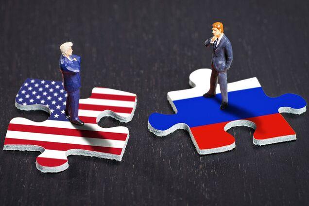 США могут не ввести санкции против России из-за позиции Дональда Трампа