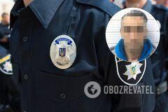 У Києві таксисту повідомили про підозру у зґвалтуванні