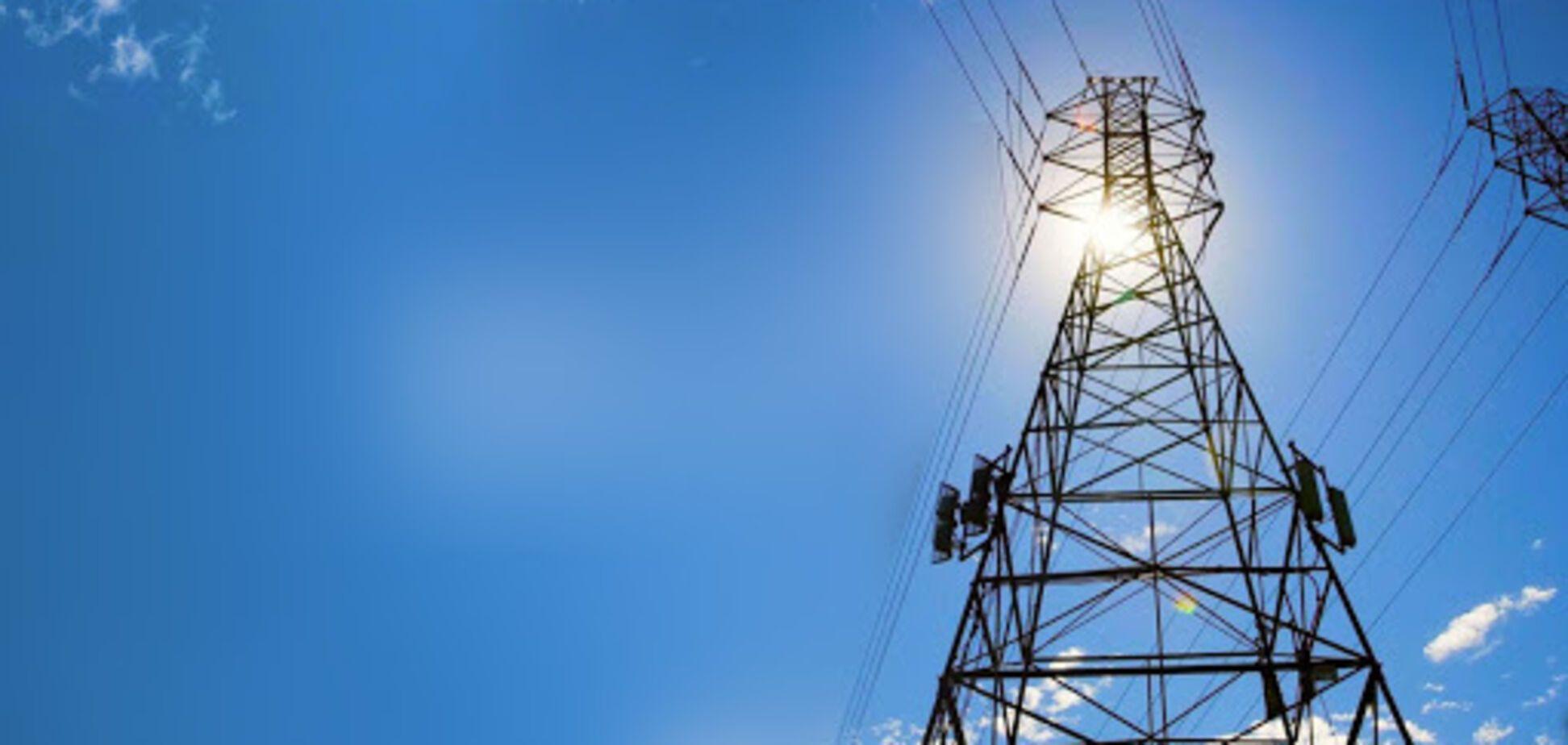 ДТЭК инвестировал уже 757 млн грн в развитие энергоинфраструктуры Одесской области
