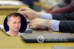 Посаду Фокіна в ТКГ скасують, Яроша не призначать, – Гармаш