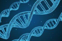 Возникновение первых живых организмов