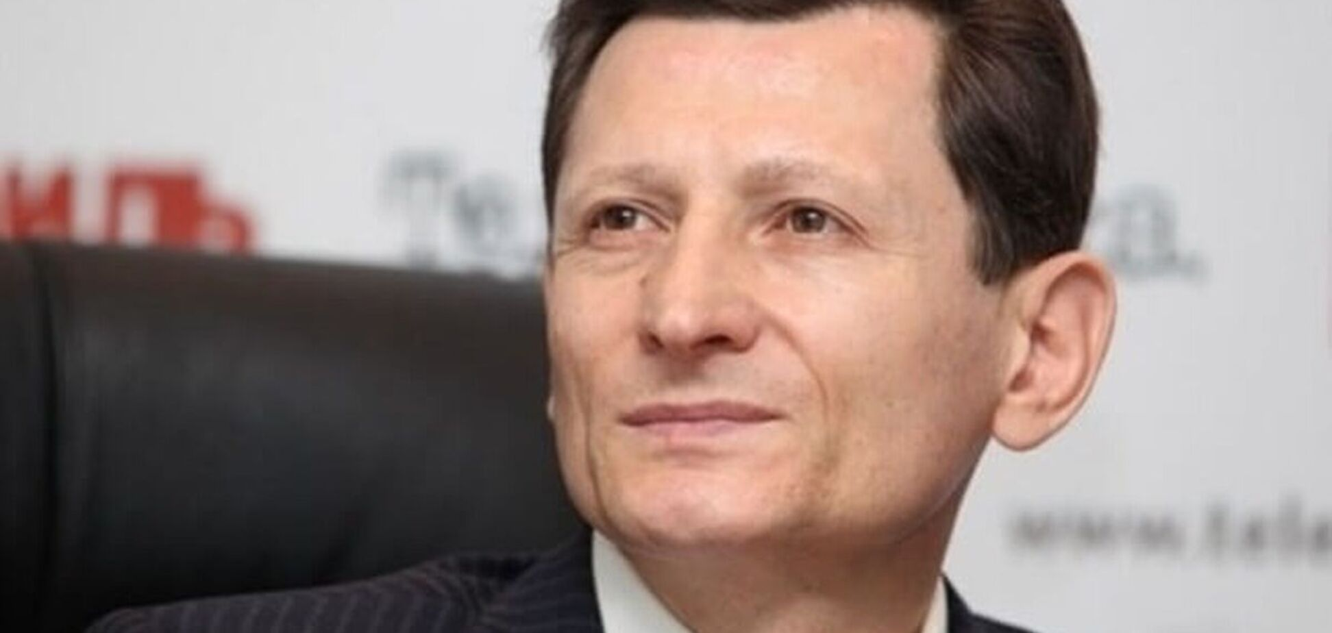 Профсоюз шахтеров призвал Кабмин безотлагательно расследовать коррупцию в НКРЭКУ