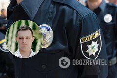 На Київщині кандидата в депутати вдарили ножем: перші деталі