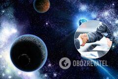 Астропрогноз на 21 октября: удастся наладить связи и заключить сделки
