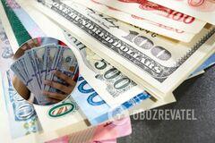 10 способов перевести деньги из-за границы в Украину