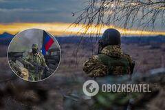 'Л/ДНР' на Донбассе проводят набор в оккупационные войска