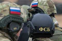 В России замечены признаки нового межведомственного конфликта между СВР-ФСБ и ГРУ