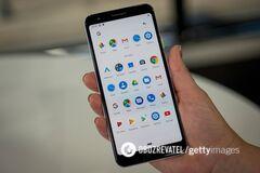 Владельцы смартфона от Google сообщили о его дефекте. Фото