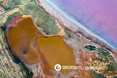 Россия не в состоянии обеспечить Крым водой, – гидрогеолог