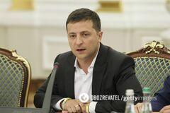 Почти половина украинцев не доверяют опросу Зеленского – КМИС
