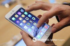 Почему ваши старые iPhone такие ценные: появилось объяснение