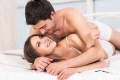 Стало известно, как поза 68 влияет на сексуальную жизнь