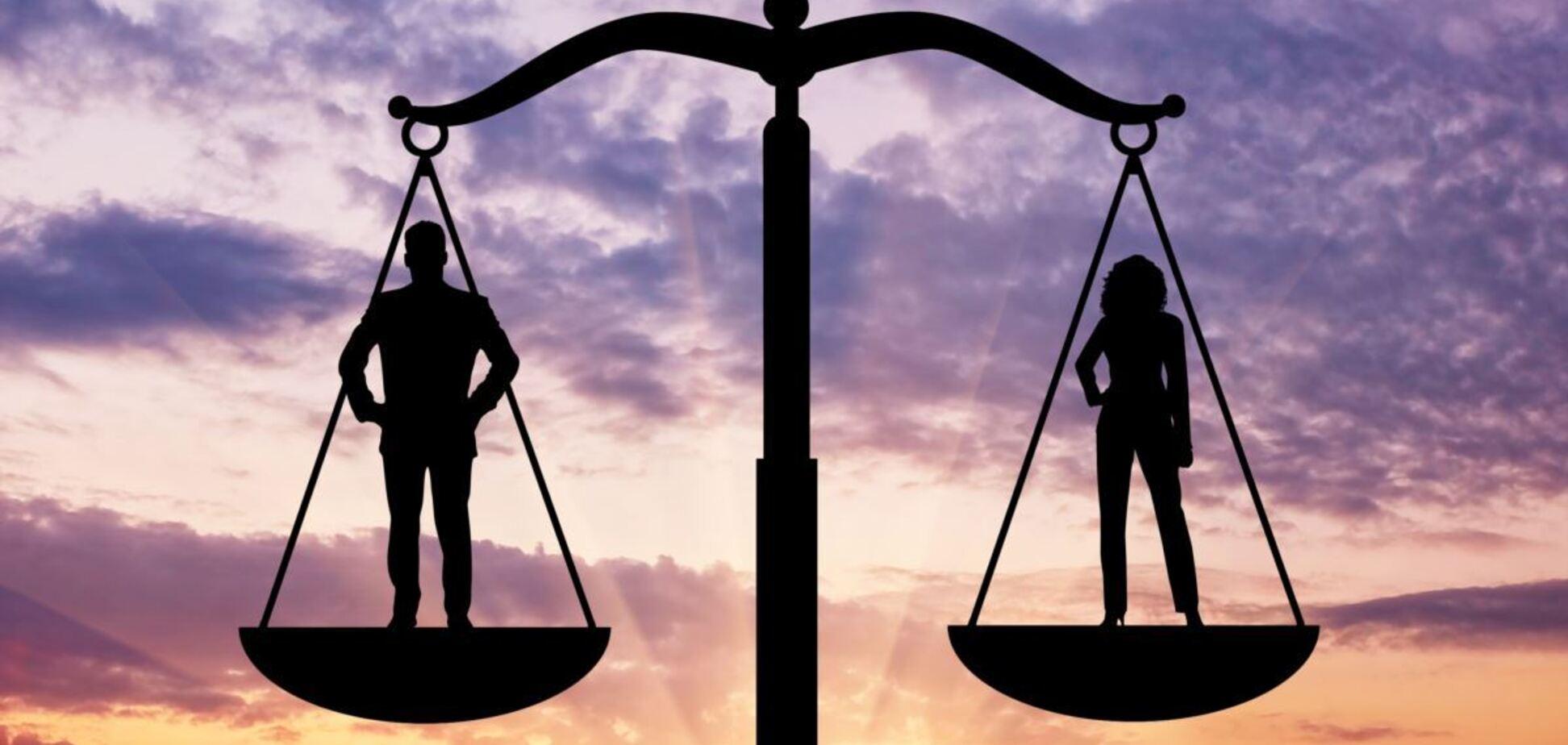 Соціально-економічний оптимум: де ж 'золотий перетин'?