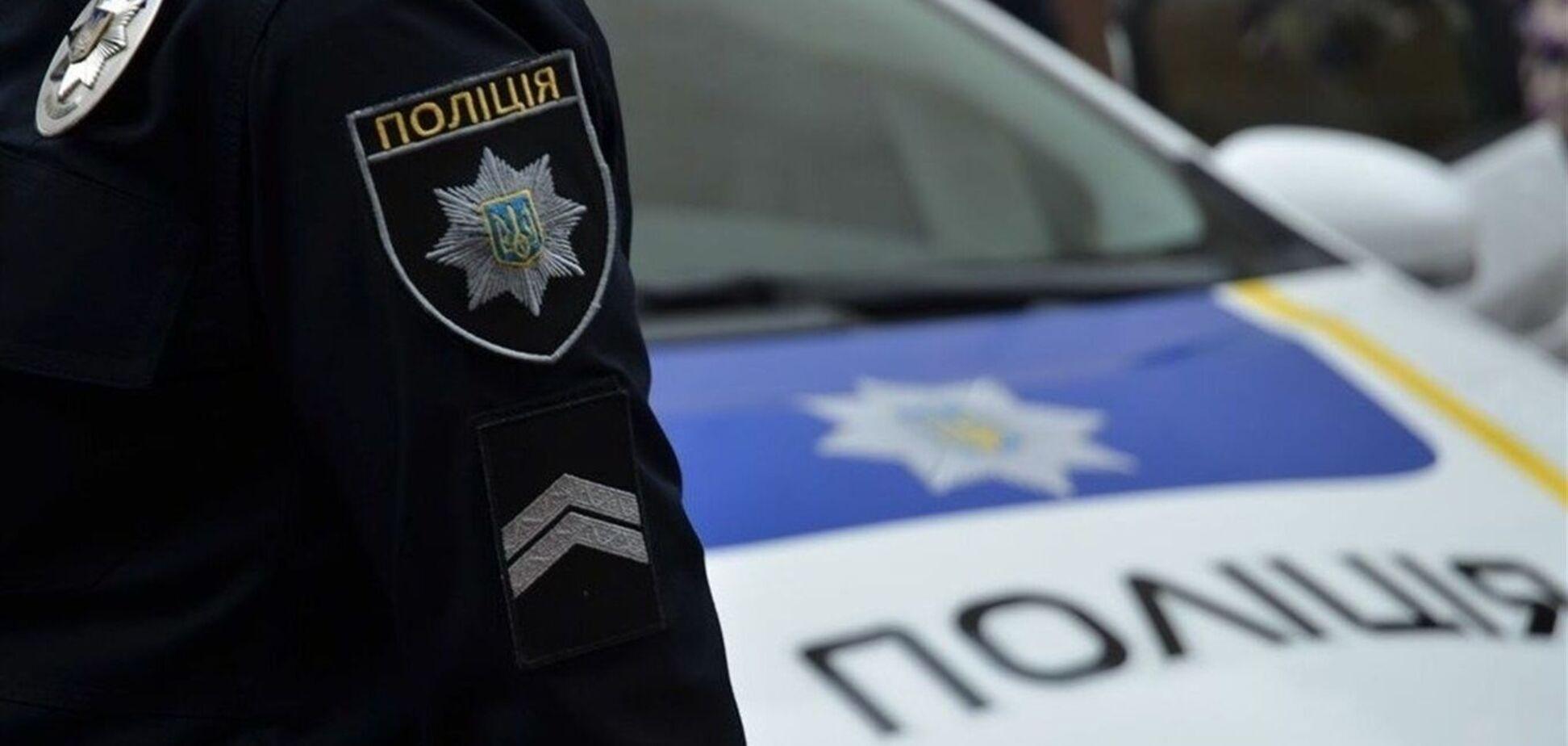 У Кривому Розі поліція 'накрила' онлайн-порностудію