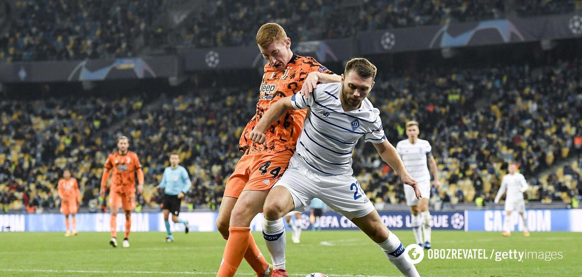 Александр Караваев против Деяна Кулусевски