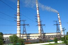 Увеличение конкуренции на острове БуТЕС возможно исключительно путем объединения энергосистем Украины и ЕС, – Чех