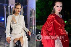 Костромичова рассказала о профессиональной деформации на проекте