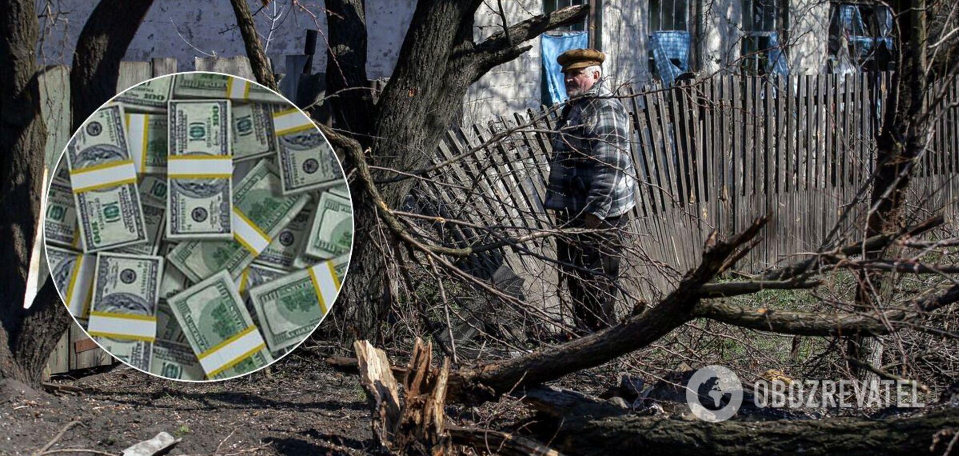 Ідею Зеленського щодо Донбасу назвали популізмом і поставили в приклад Крим