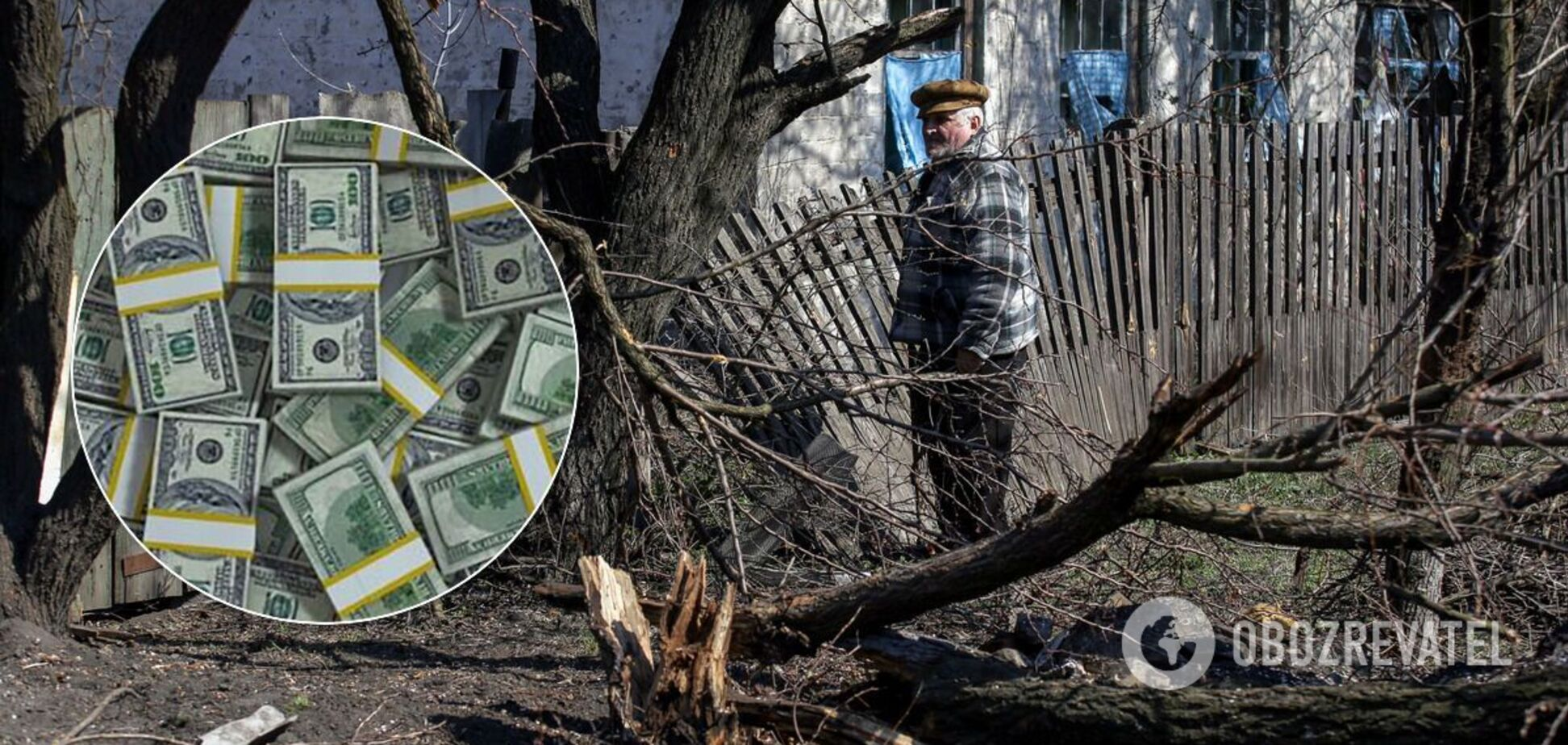 Українці заплатять за 'особливу' зону на Донбасі, – аналітик