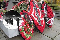 В Москве на матче 'Спартака' в давке затоптали на смерть 66 человек: как все произошло 38 лет назад