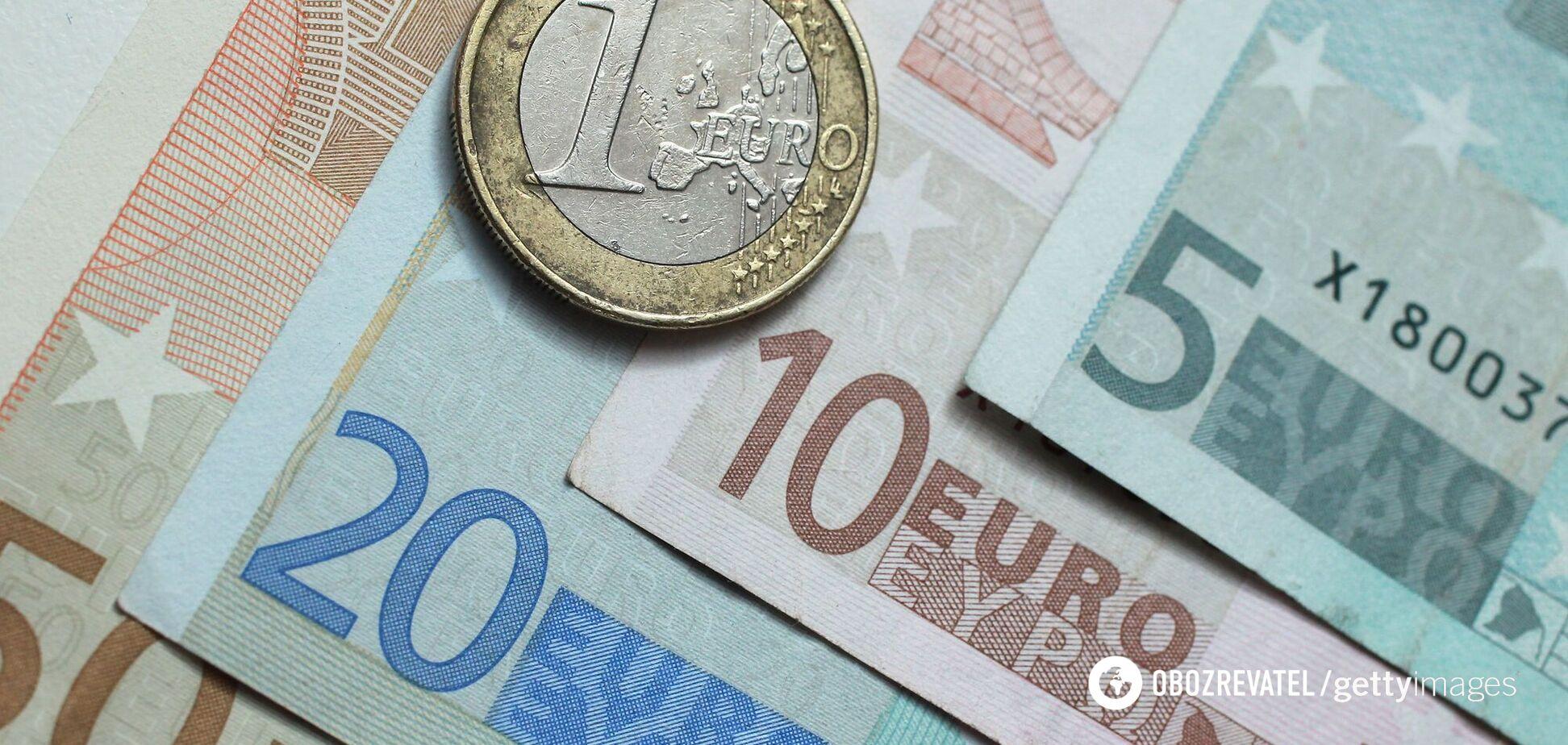 В Швейцарии захотели раздать всем жителям по 7000 евро