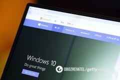 Названы лучшие антивирусы для Windows 10