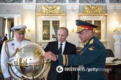 Путин не нужен в 'Крымской платформе', – Кравчук