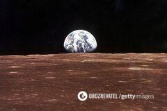Разгадана загадка Земли, которой более 66 млн лет